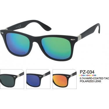 Polarized zonnebril 51190005