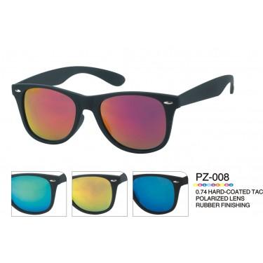 polarized zonnebril 51190003