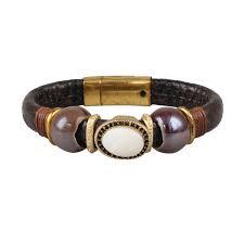 8509007-armband-boho