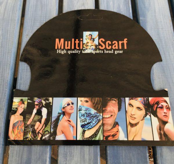 voorbeeld multiscarf div prints ook geschikt voor monddoek
