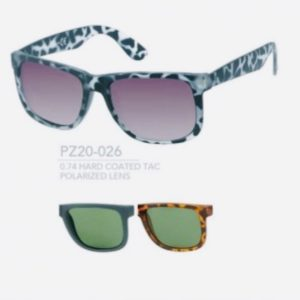 polarized zonnebril PZ20026