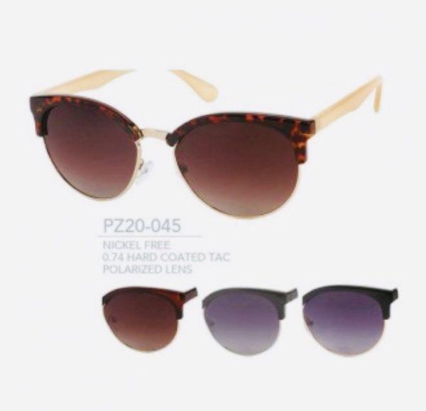 Polarized zonnebril PZ20045