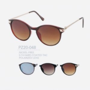 Polarized zonnebril PZ20048