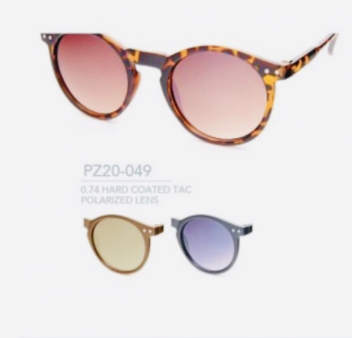 Polarized zonnebril PZ20049
