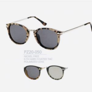 Polarized zonnebril PZ20050