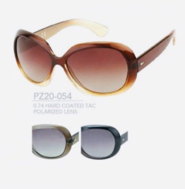 Polarized zonnebril PZ20054