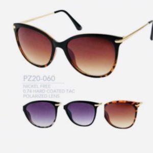 Polarized zonnebril PZ20060