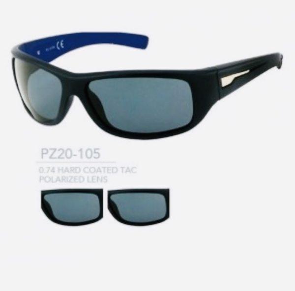 Polarized zonnebril PZ20105