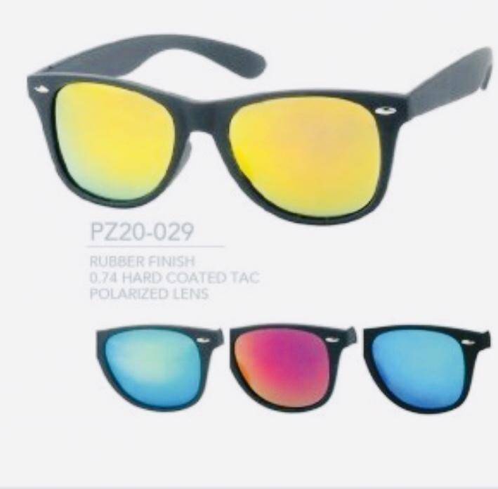 Polarized zonnebril PZ20029